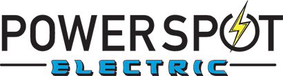 California State Licensed Electrical Contractor